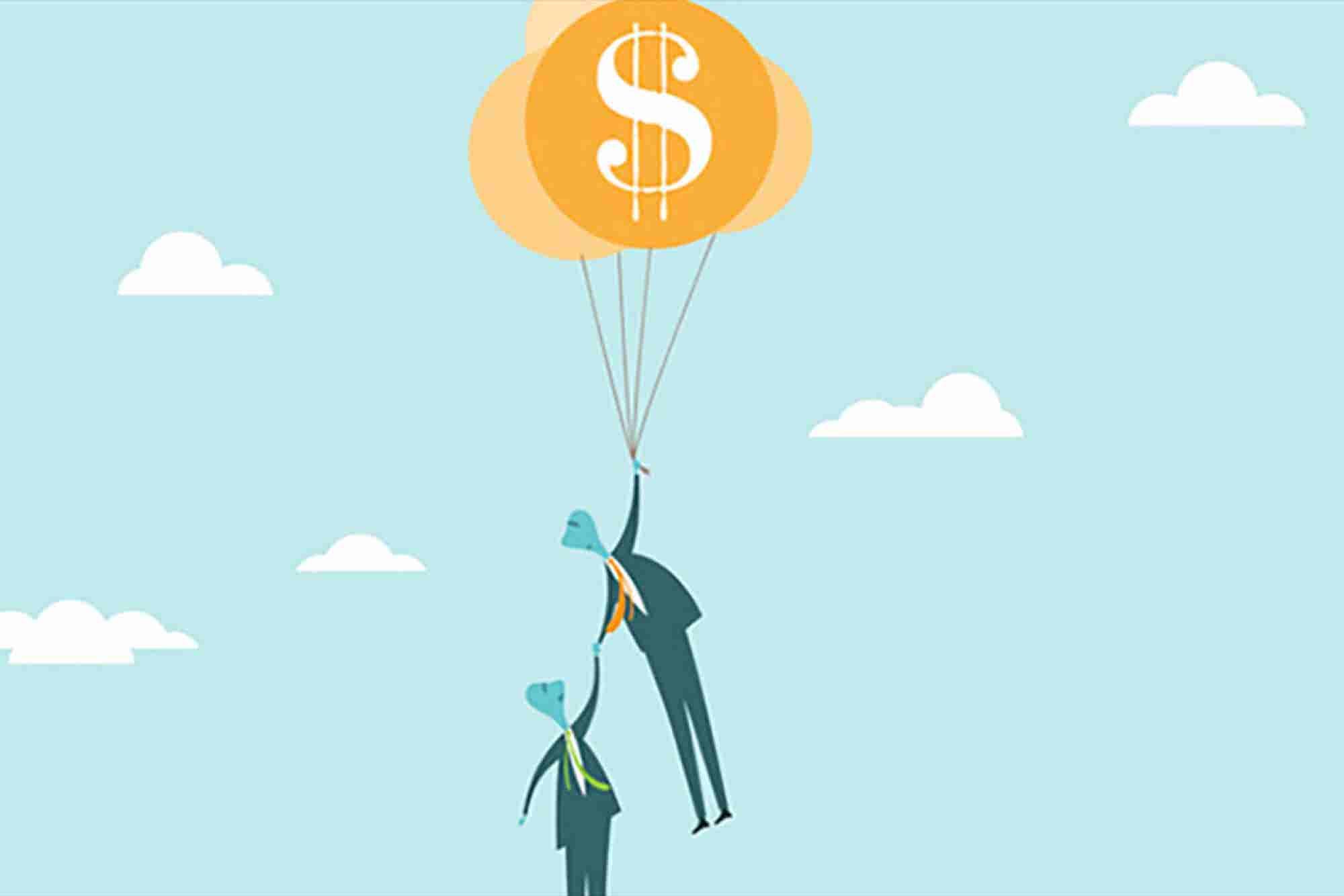 WSI potencia su expansión en la actual coyuntura económica
