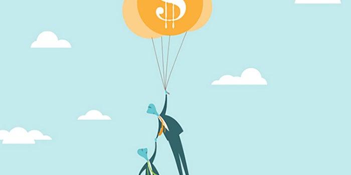 Negocios para inversionistas