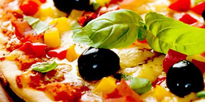 Pizza Fusion Takes Green Mainstream