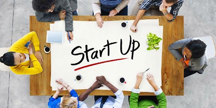 """8 """"gastos"""" que todas las startups deben hacer"""