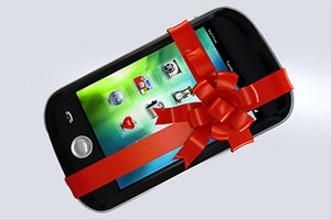 Boost App Sales by Making the Most of the Holidays