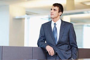 Millennial Managers Seen as 'Entitled'