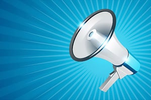 How to Get the Most From Your PR Firm