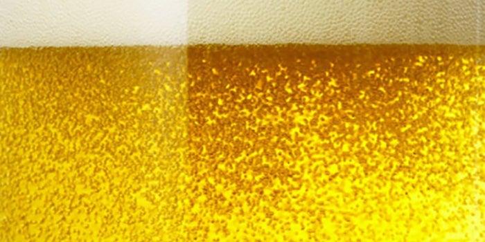 3 Things Beer Aficionados Can Look Forward to in 2014