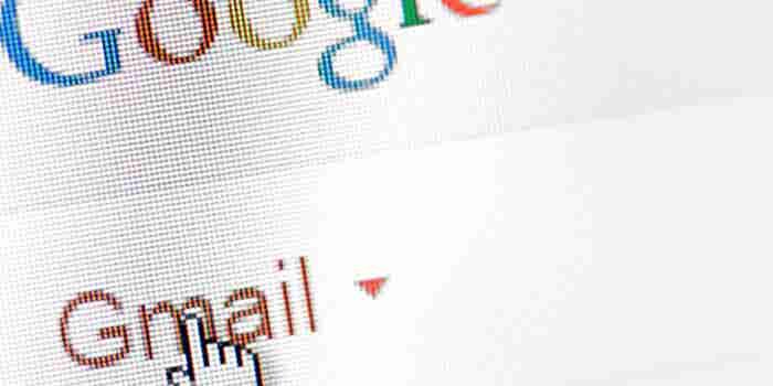 Gmail permitirá deshacer envíos