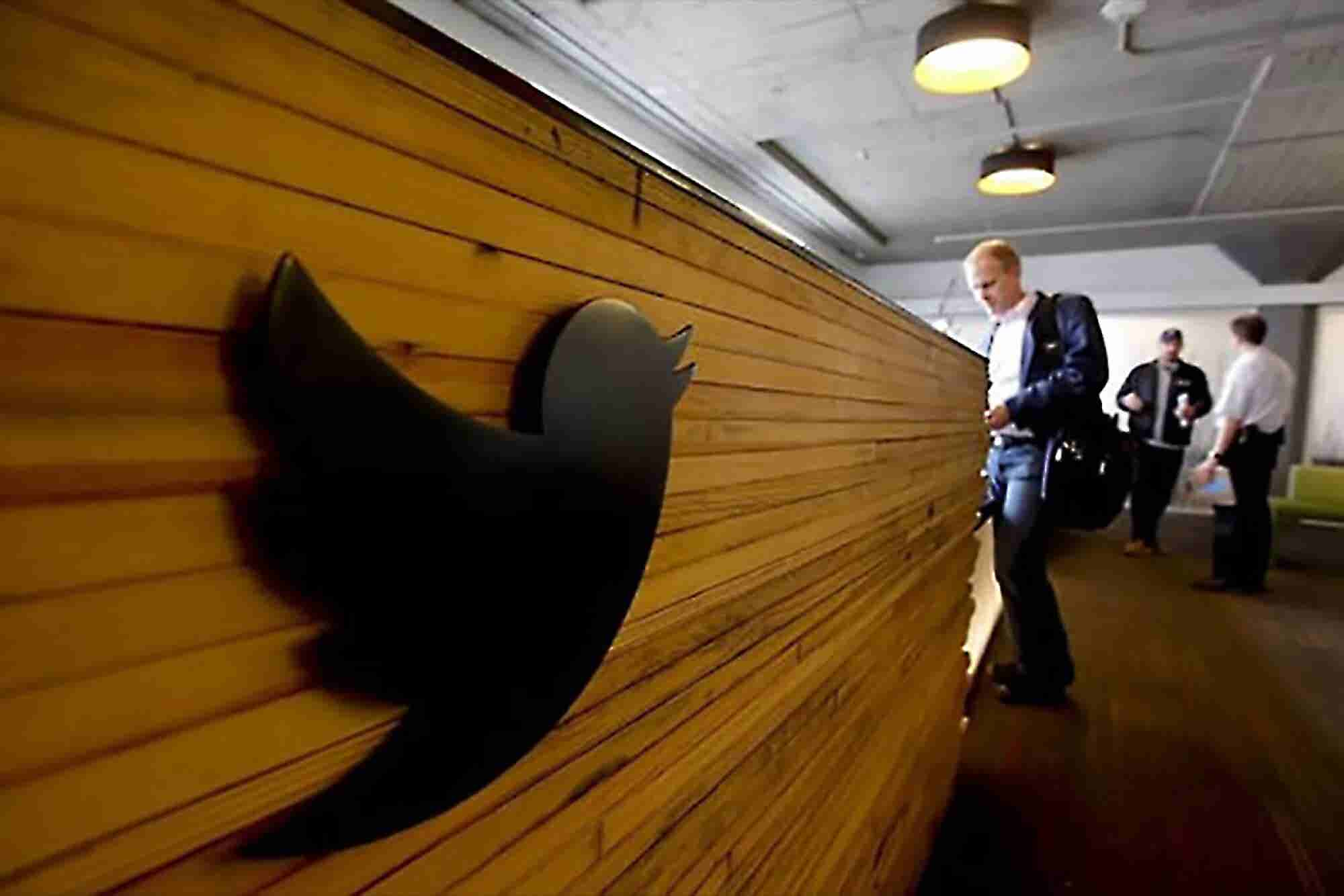 5 Things Twitter Needs to Answer on Its IPO Roadshow