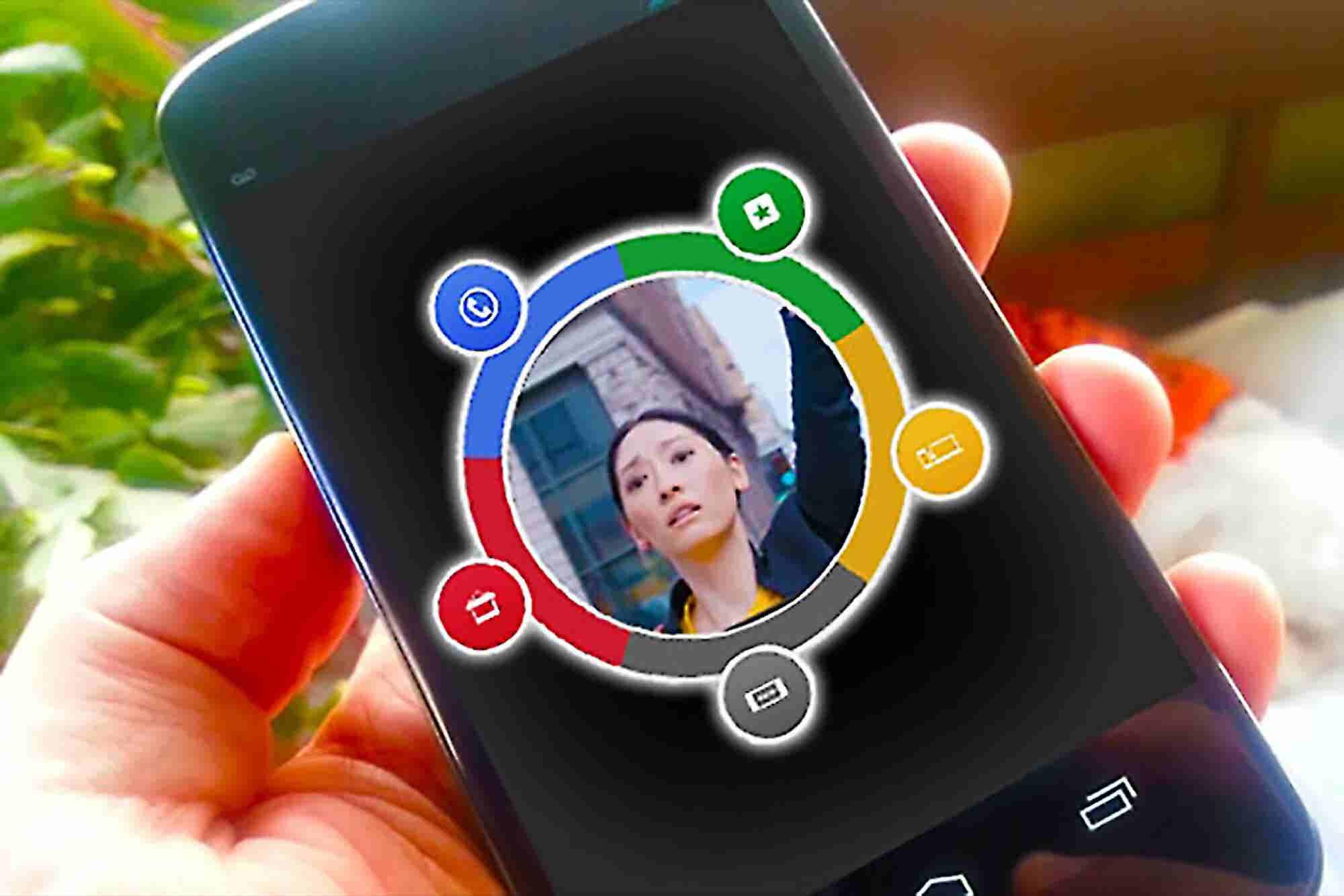 New Google Calculator Tracks Value of Mobile Marketing Efforts