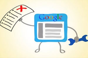 How Google's 'Disavow' Tool Can Help You Deal With Bad Backlinks