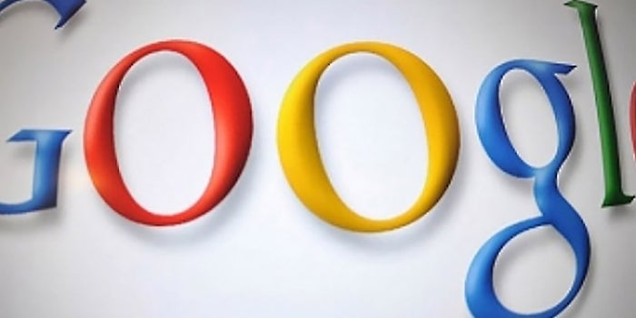 Google May Have Violated Wiretap Laws