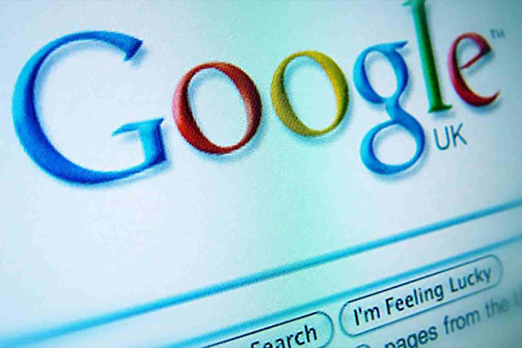 Google, Microsoft Take Steps to Block Searches for Child Porn