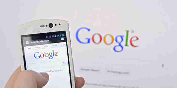 ¡Google desata el Mobileggedon!