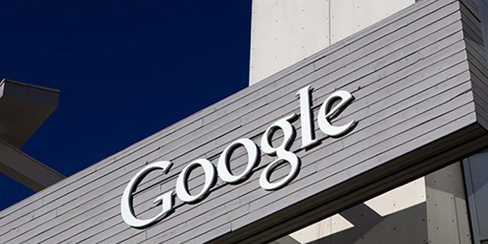 Conoce los anuncios de la conferencia Google I/O
