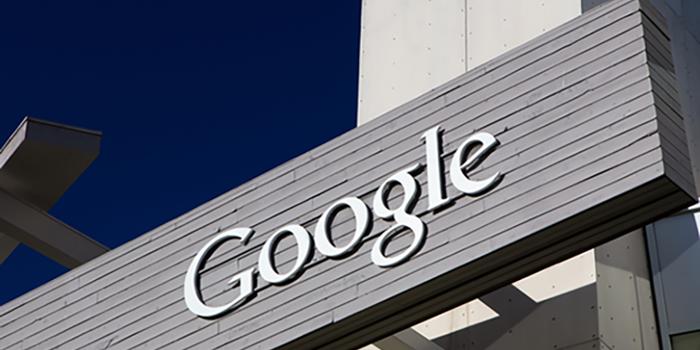 Launchpad Accelerator de Google... ¡en México!
