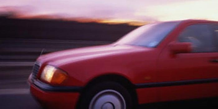 Seguridad GPS para autos