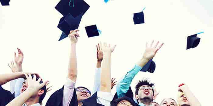 10 realidades al salir de la Universidad