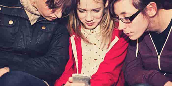 Guía online de entretenimiento