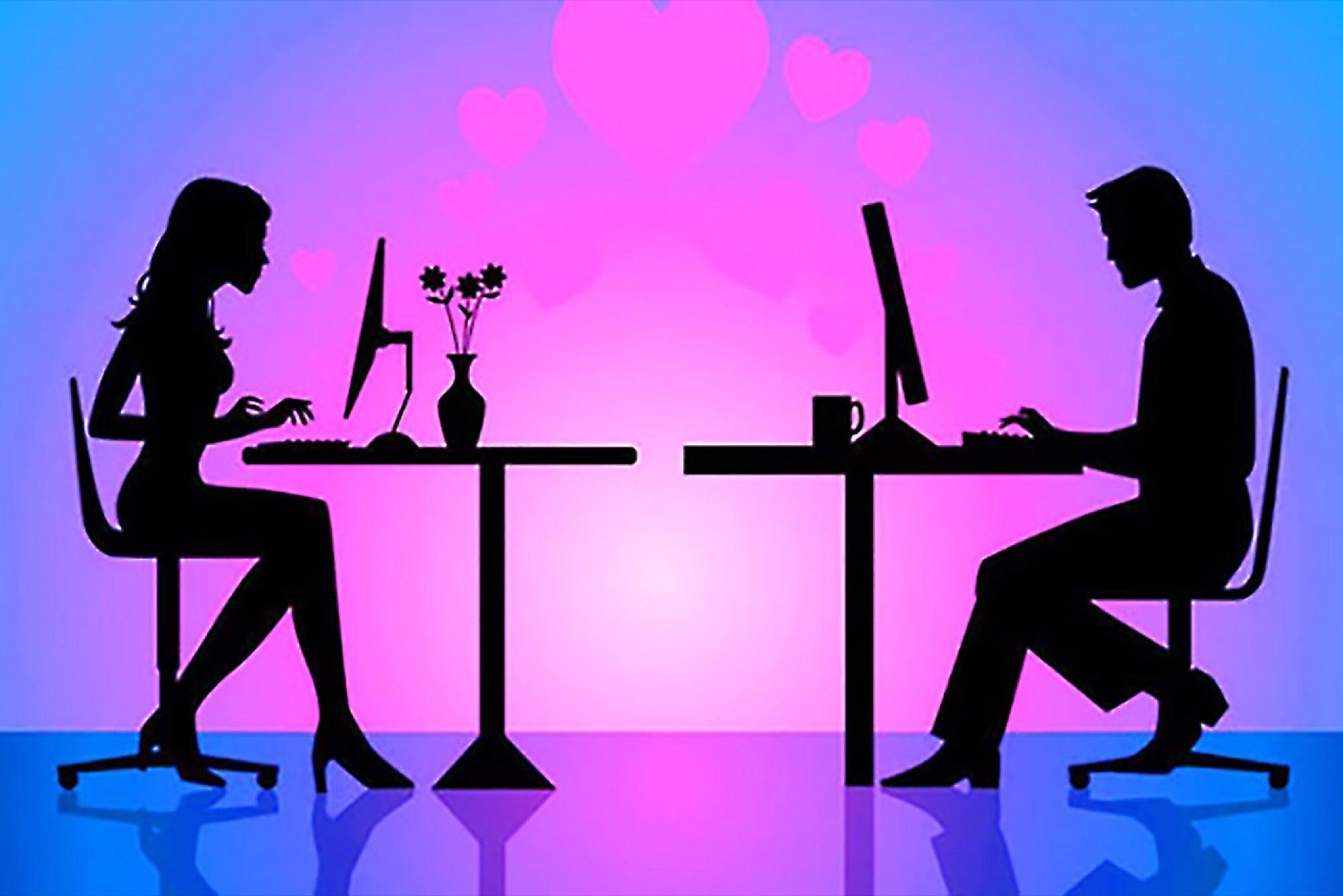 Hannes d haese online dating