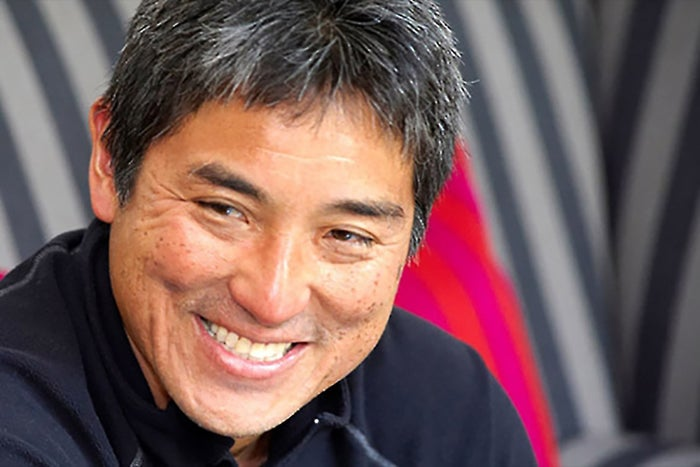Guy Kawasaki's Best Tips for Publishing Your Own Book