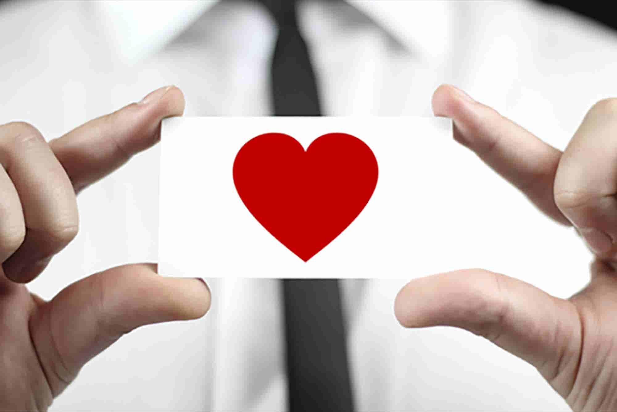 5 herramientas no académicas útiles para tu negocio