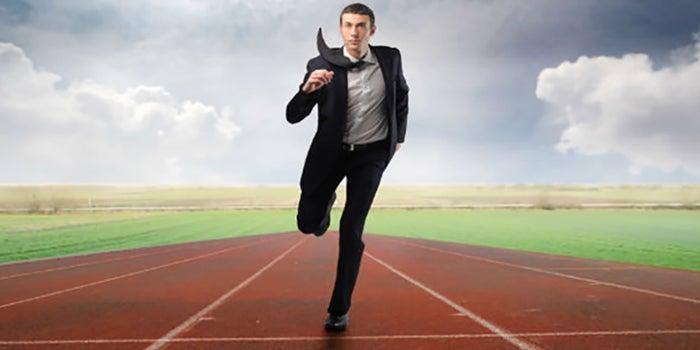 5 hábitos de un emprendedor exitoso
