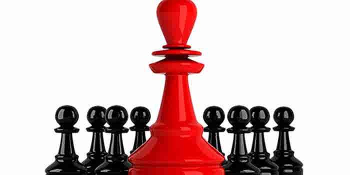 7 rasgos de un líder excepcional