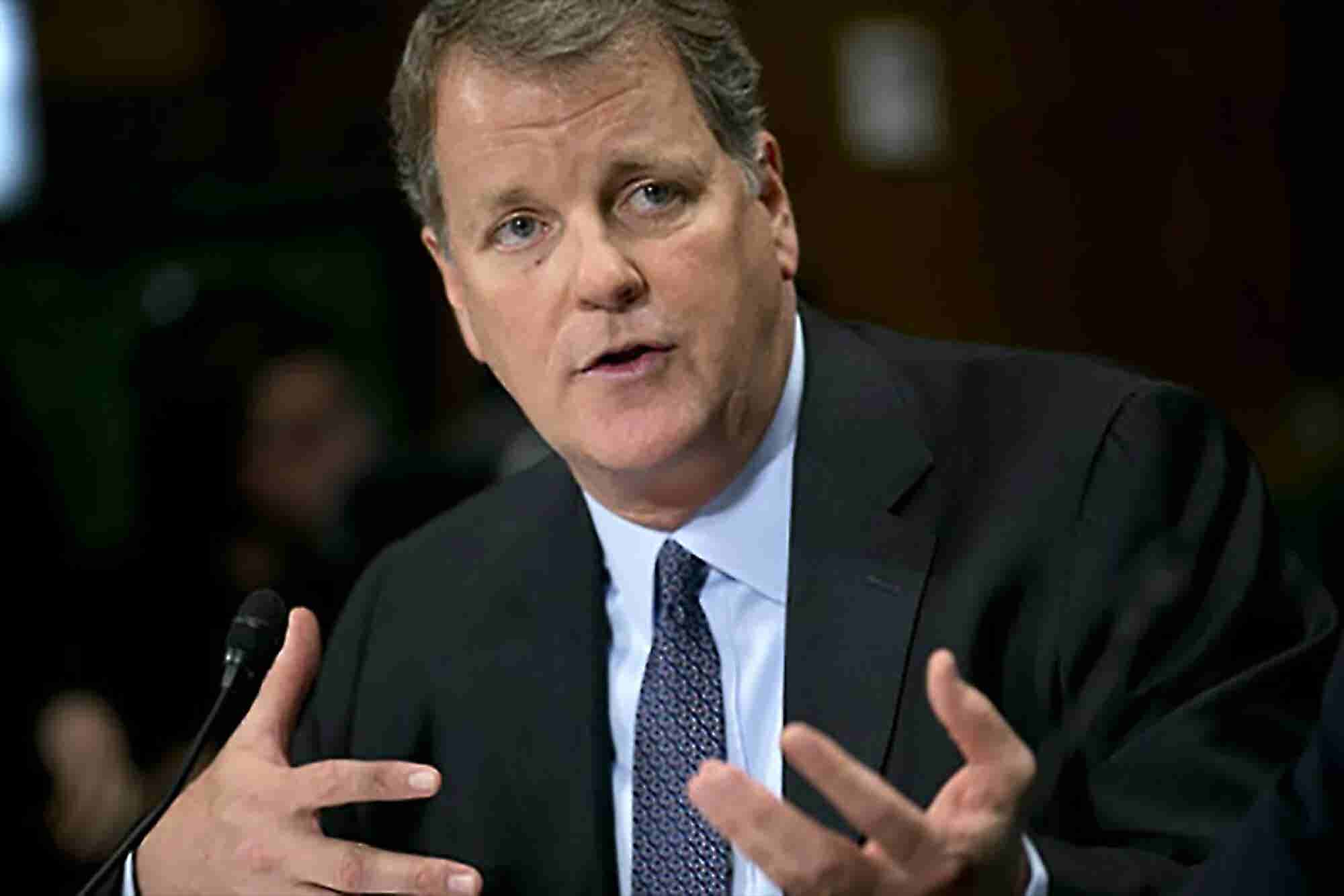 American Airlines CEO: Fares Won't Rise if Demand Holds Steady
