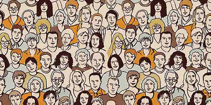 Want to Harness the Power of the Crowd? Consider These Tips