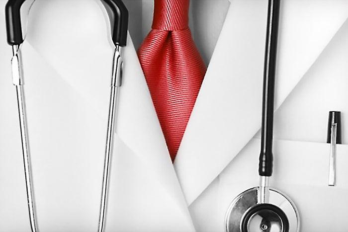 Health Care Reform: Procrastinate No More