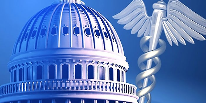 Health Reform: Small Business Groups Lobby for More Relief
