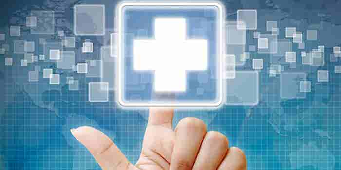 Health-Tech Incubators See Influx of Startups