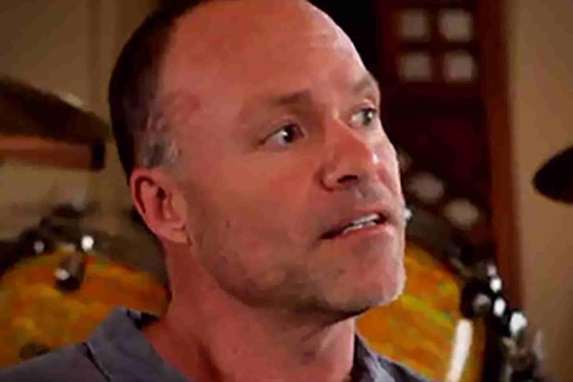 HomeAway Co-founder on Risks and Rewards of Super Bowl Ads