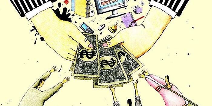 What's Hot in Venture Capital in 2013
