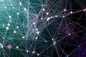 How 2014 Will Be The Year To Monetize Big Data