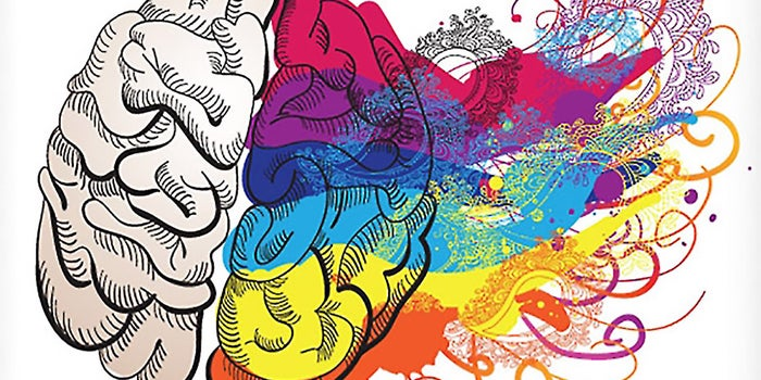 How to Break the Mold and Be an Independent Thinker