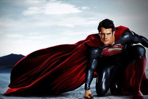 How to Discover Your Superpower in Business