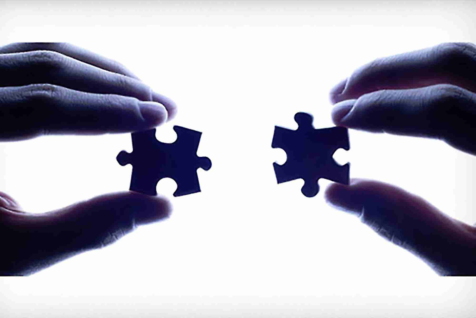 How to Find the Perfect Co-Founder