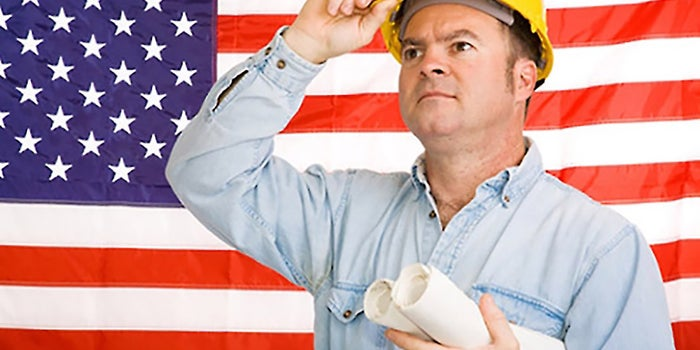 How the IRS Classifies Independent Contractors