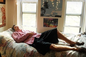How to Launch a Worthwhile Venture From Your Dorm Room