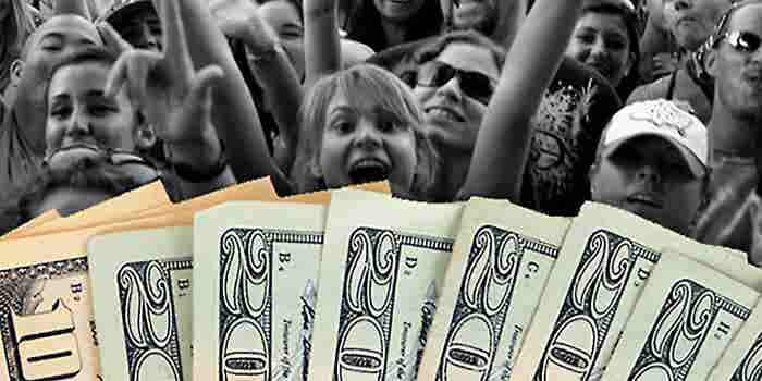 How to Market Your Crowdfunding Campaign