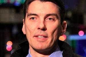 How Not to Fire Employees in the Social Media Age (We're Looking at You, Tim Armstrong)