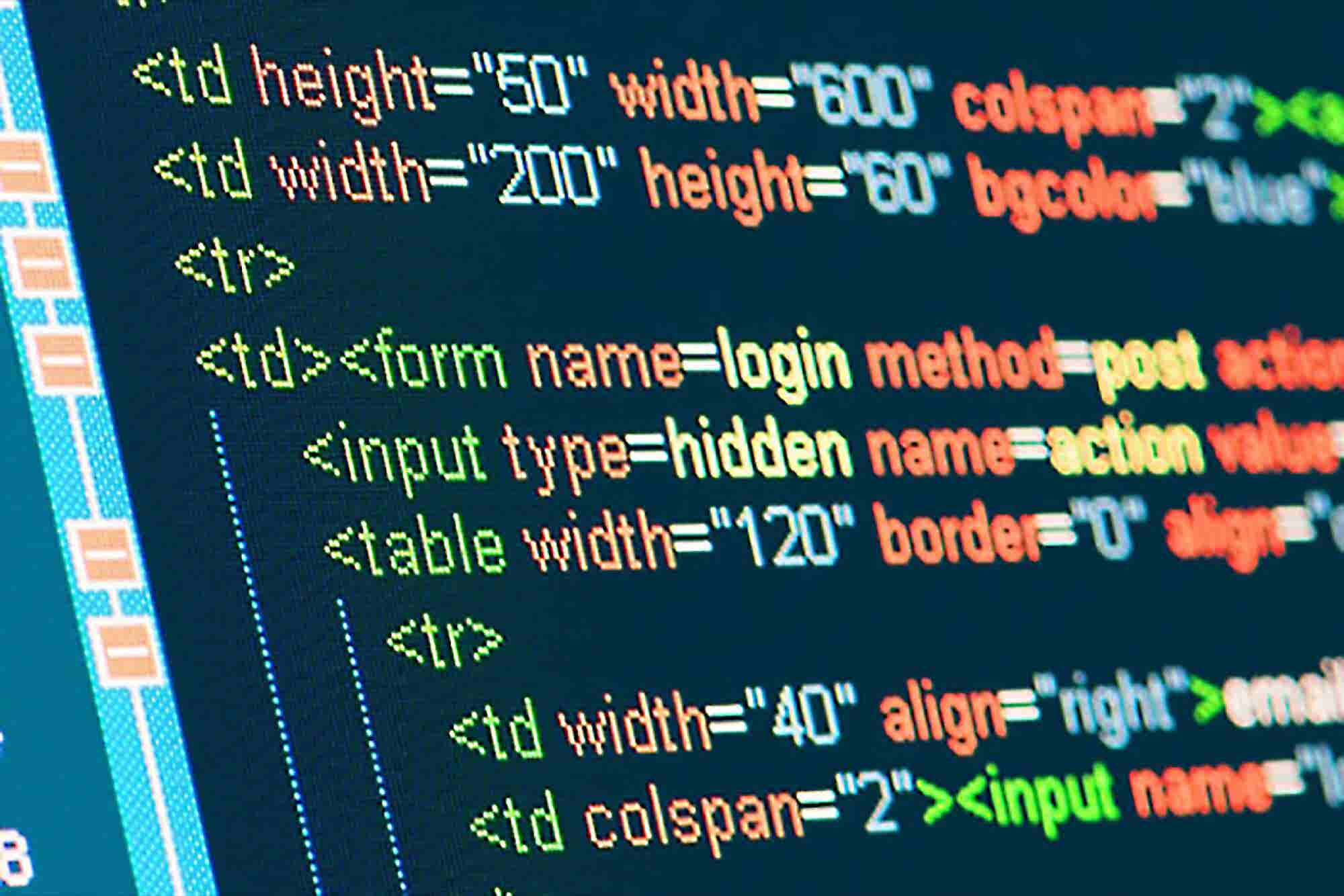 How to Read Your Website Source Code and Why It's Important for SEO