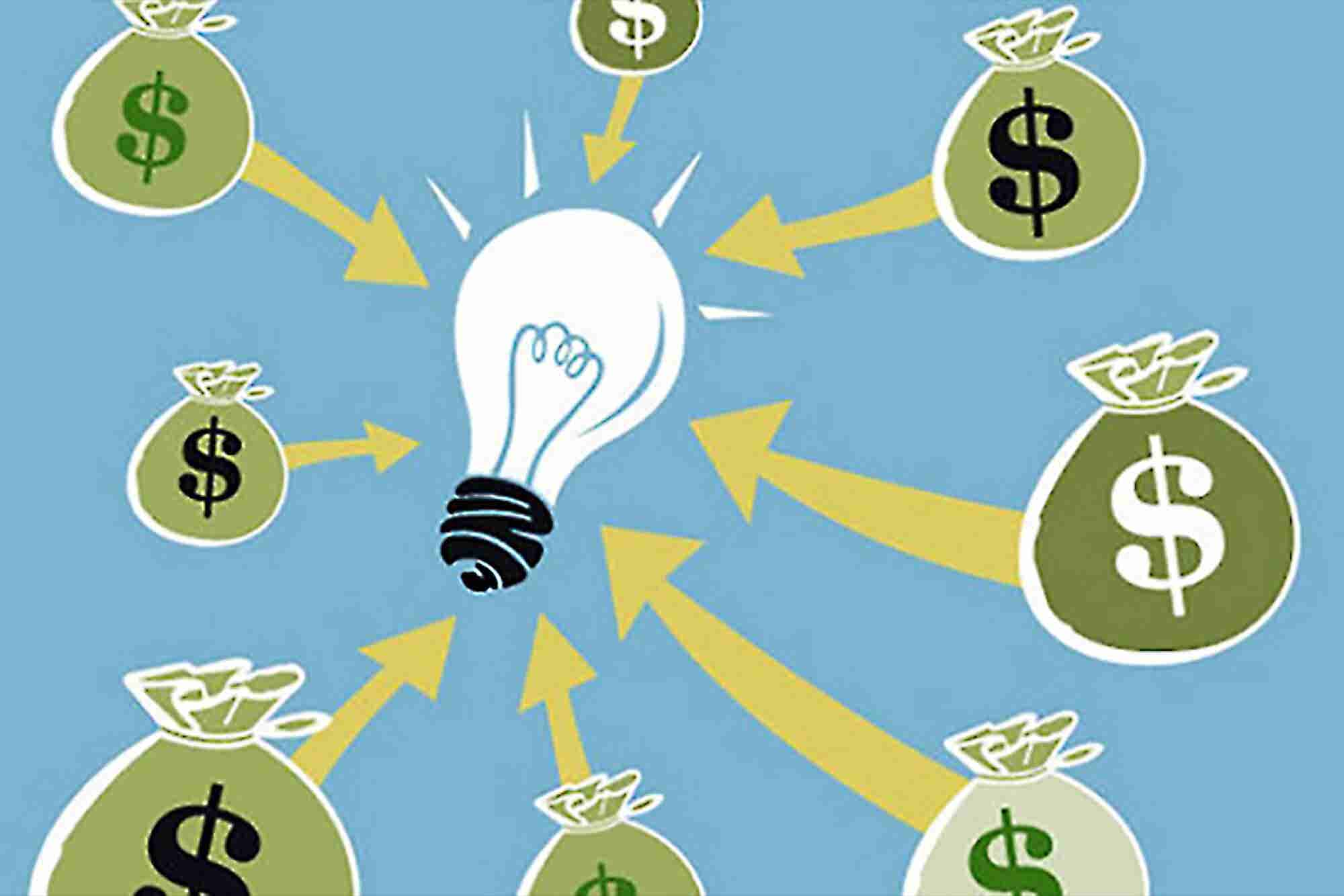 How to Set a Crowdfunding Goal
