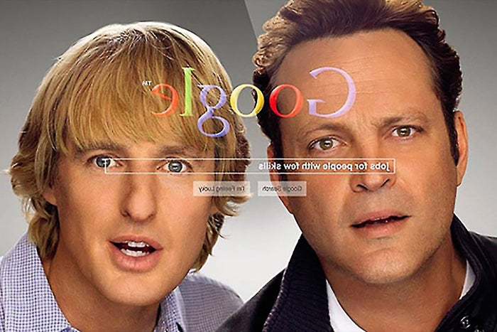 How to Build a Culture Like Google: 7 Practical Ideas From 'The Internship'