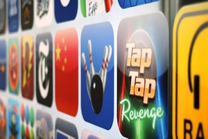How to Use App Store Optimization to Get Attention