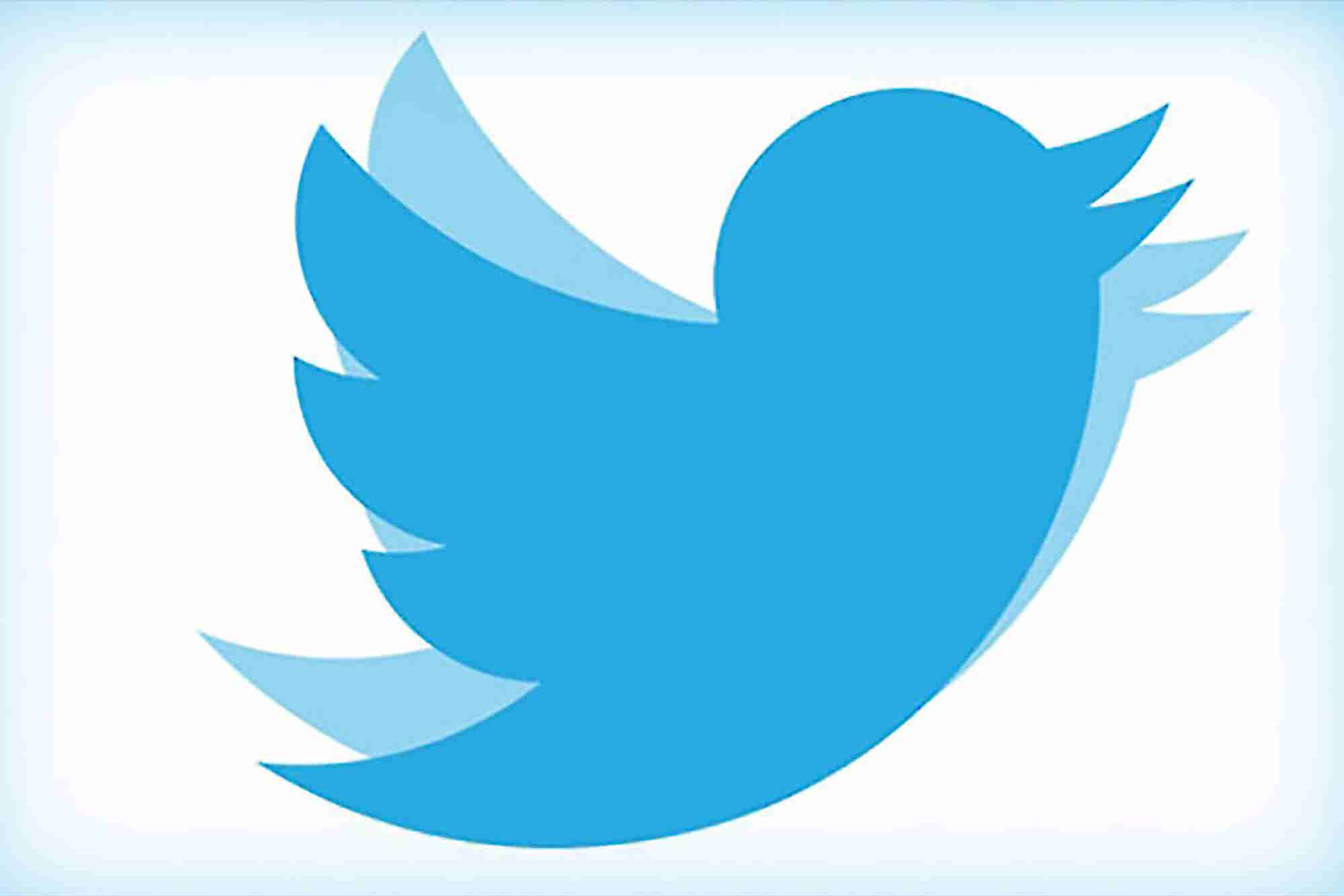 How You Can Get More Retweets on Twitter (Infographic)