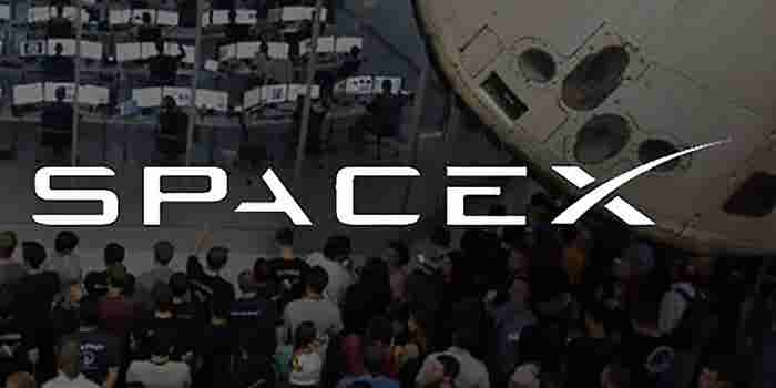 Hyperloop Team to be Led by SpaceX Alum, Former Bush Appointee
