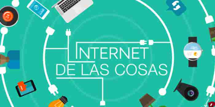 Internet de las cosas, ¿tu aliado estratégico?
