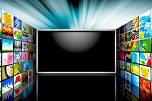 The Secrets of Viral Videos