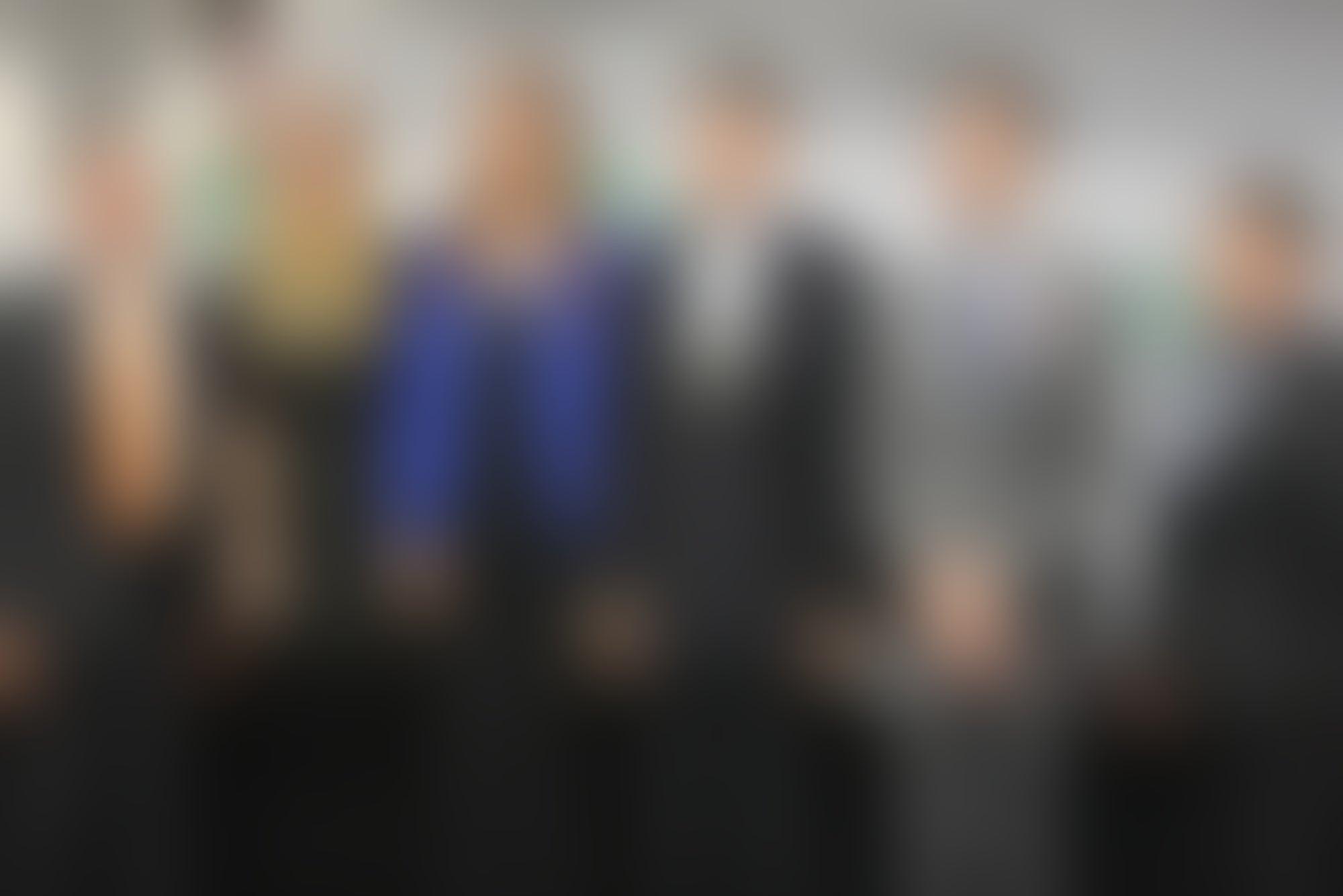 Invitan al Premio Nacional del Emprendedor 2015