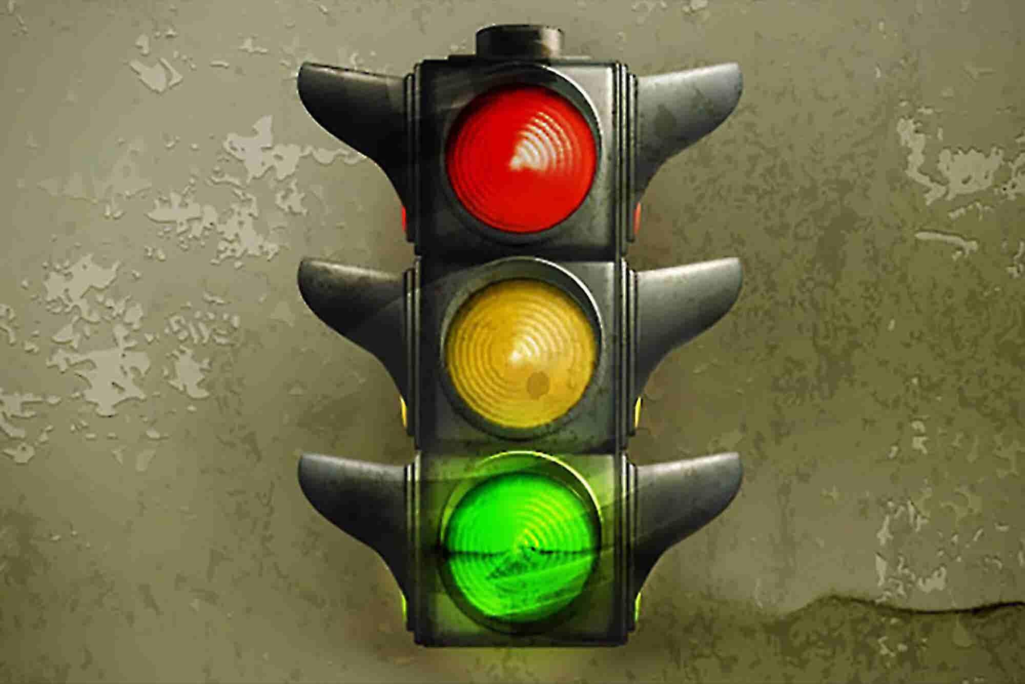 Increasing Website Traffic: 6 Steps to Guest Blogging